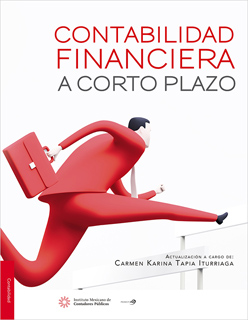 CONTABILIDAD FINANCIERA A CORTO PLAZO