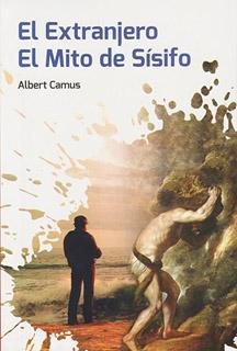 EL EXTRANJERO - EL MITO DE SISIFO