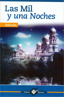 LAS MIL Y UNA NOCHES (SELECCION)