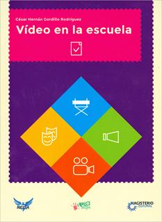 VIDEO EN LA ESCUELA