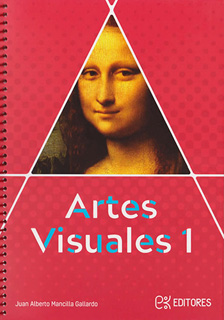 ARTES VISUALES 1 SECUNDARIA