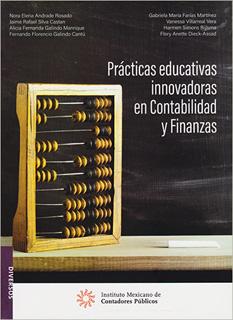 PRACTICAS EDUCATIVAS INNOVADORAS EN CONTABILIDAD...