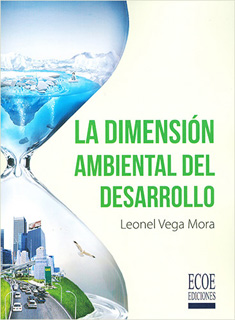 LA DIMENSION AMBIENTAL DEL DESARROLLO