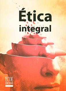 ETICA INTEGRAL