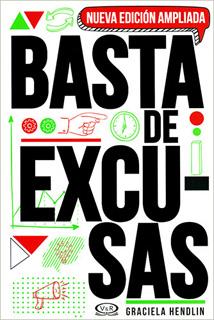 BASTA DE EXCUSAS