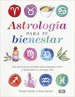 ASTROLOGIA PARA TU BIENESTAR