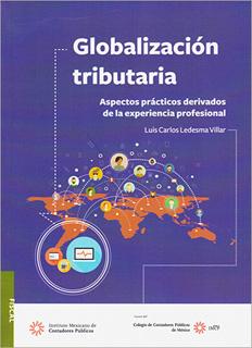 GLOBALIZACION TRIBUTARIA