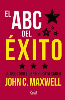 EL ABC DEL EXITO