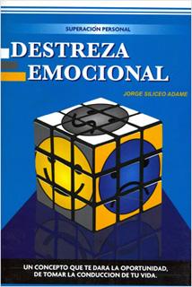 DESTREZA EMOCIONAL