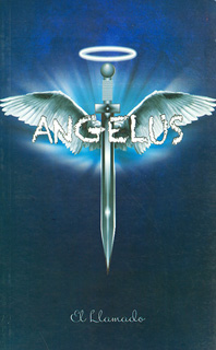 ANGELUS: EL LLAMADO