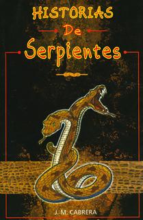 HISTORIAS DE SERPIENTES