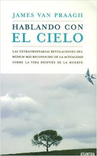 HABLANDO CON EL CIELO