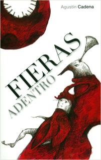 FIERAS ADENTRO