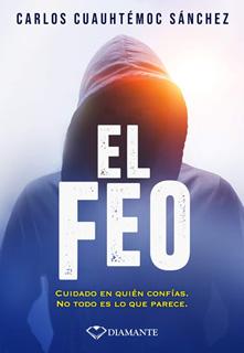EL FEO