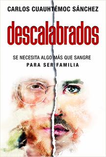 DESCALABRADOS