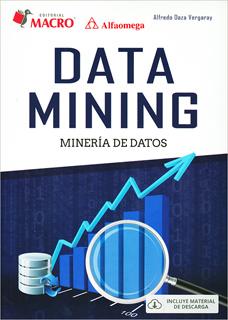 DATA MINING: MINERIA DE DATOS