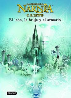 LAS CRONICAS DE NARNIA 2: EL LEON LA BRUJA Y EL...