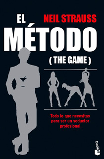 EL METODO (THE GAME)