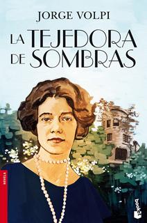 LA TEJEDORA DE SOMBRAS
