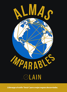 ALMAS IMPARABLES