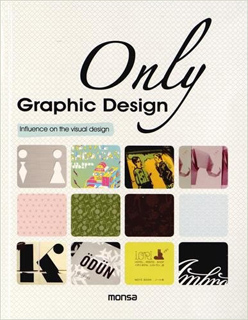 ONLY GRAPHIC DESIGN (BILINGUE)