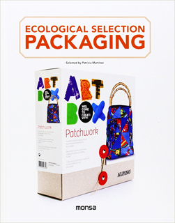 ECOLOGICAL SELECTION PACKAGING (BILINGUE)