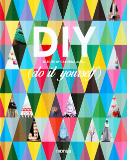 DIY: DO IT YOURSELF (BILINGUE)