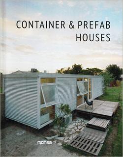 CONTAINER & PREFAB HOUSES (BILINGUE)