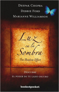 LUZ EN LA SOMBRA (THE SHADOW EFFECT)