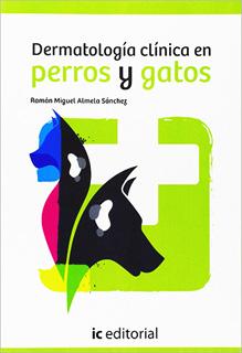 DERMATOLOGIA CLINICA EN PERROS Y GATOS
