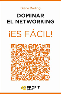 DOMINAR EL NETWORKING ¡ES FACIL!
