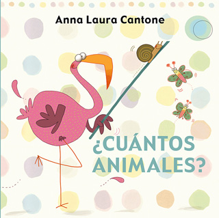 ¿CUANTOS ANIMALES?