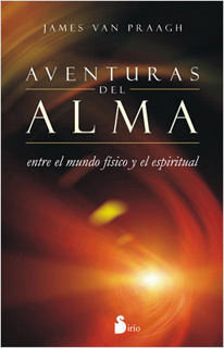 AVENTURAS DEL ALMA