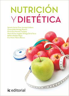 NUTRICION Y DIETETICA (VOLUMEN 1 Y 2)