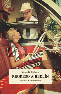 REGRESO A BERLIN