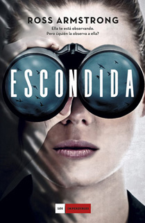 ESCONDIDA