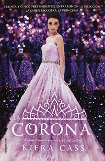 LA CORONA (LA SELECCION 5)