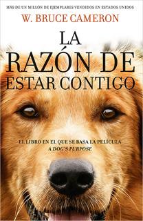 LA RAZON DE ESTAR CONTIGO VOL. 1