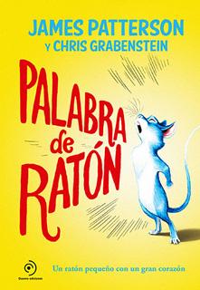 PALABRA DE RATON