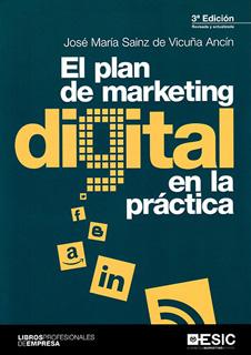 EL PLAN DE MARKETING DIGITAL EN LA PRACTICA