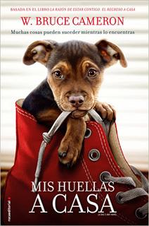 LA RAZON DE ESTAR CONTIGO VOL. 3: MIS HUELLAS A...