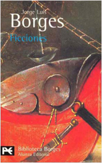 FICCIONES