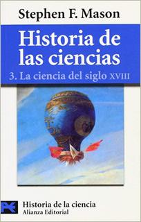 HISTORIA DE LAS CIENCIAS 3