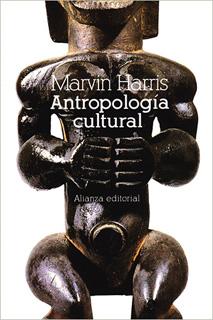 ANTROPOLOGIA CULTURAL