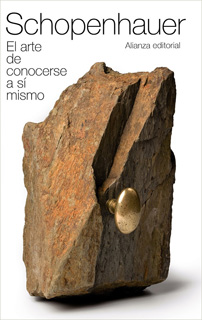 EL ARTE DE CONOCERSE A SI MISMO