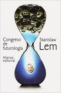 CONGRESO DE FUTUROLOGIA