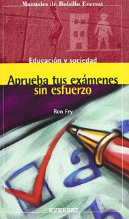 EDUCACION Y SOCIEDAD APRUEBA TUS EXAMENES SIN...