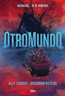 OTROMUNDO