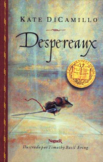 DESPEREAUX
