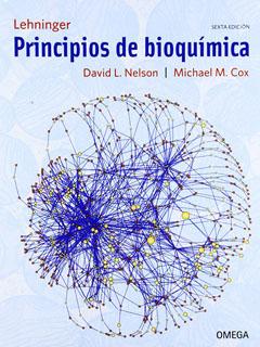 LEHNINGER: PRINCIPIOS DE BIOQUIMICA